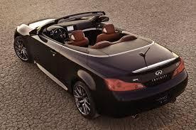 2013 Infiniti G37 Reviews and Rating | Motor Trend
