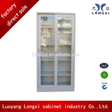 glass door office. Cheap Office Document Glass Door Cabinet,File Cabinet With Handles,Sliding Medicine - Buy Sliding E
