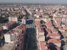 Konya Eregli Deprem | Konya Eregli Deprem Son Dakika