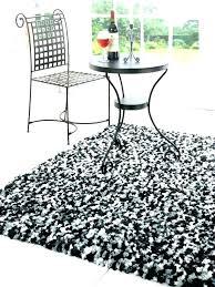 black and white polka dot rug black and white bathroom rug round black and white rug black and white rug area rugs black and white polka dot kitchen rug