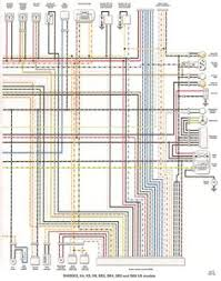 faq colored wiring diagram > all sv650 models suzuki sv650 faq colored wiring diagram > all models suzuki forum gladius forums