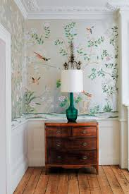 Small Picture The 25 best Chinese wallpaper ideas on Pinterest Asian