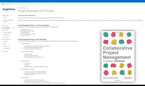Project Management Post Mortem Template How To Initiate A Project With Sharepoint Free Template
