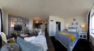 Ravishing 2 Bedroom Apartments For Rent In Chicago Model New In Home Tips  Decor Of 2