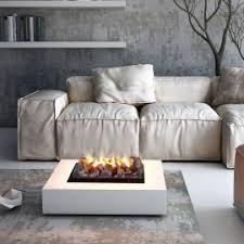 Water Vapor Fireplace Inserts Cassette Electric Uk Zen 3d U2013 ApstylemeWater Vapor Fireplace