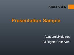 Kyle Jensen s MIT Ph D  Thesis Proposal