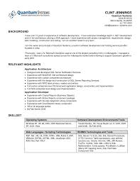 Therapist Resume Examples
