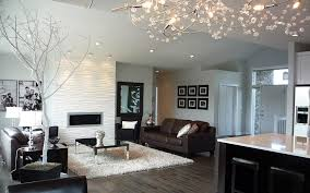 Small Picture Beautiful Edmonton Home Designers Photos House Design 2017