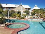 Mercure Bunbury Sanctuary Golf Resort - AccorHotels