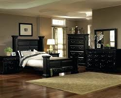 American Furniture Warehouse Bedroom Sets Furniture Bedroom Sets Pictures American  Furniture Warehouse Youth Bedroom Sets
