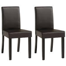 Esszimmer Stühle Wendy Im 2er Set