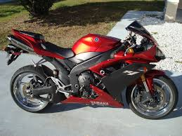 yamaha r1 for sale. name: dsc03577.jpg views: 316 size: 154.6 kb yamaha r1 for sale a