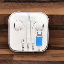 Tai nghe bluetooth dùng cho iphone 7, 7 plus, 8, 8 plus, iphone X Bảo hành  1 đổi 1 toàn quốc - Tai nghe nhét tai & chụp tai