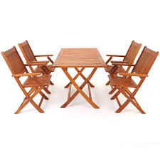 kitchen table furniture 4 chair dining table set small dining table with chairs dining table and four chairs breakfast table set