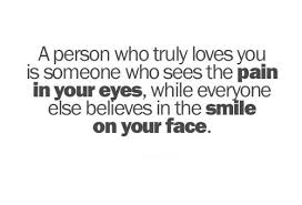 Truly Love Quotes Extraordinary 48 Best Quotes About Truly Truly Quotes QuotesOnImages