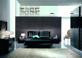 simple bedroom for man. Bachelor Pad Bedroom Decor Inexpensive Decorating Awesome Simple Ideas Gallery Cool For Men Man E