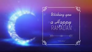 Ramadan Eid Ul Fitar Wishes Quotes The Fresh Quotes