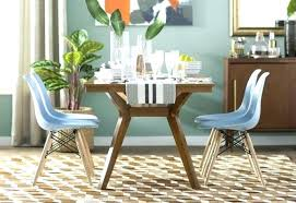 round table runner table runner on round table dinning runners party city table runners wedding round