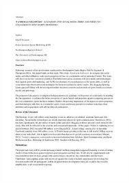 business management essays wwwgxartorg