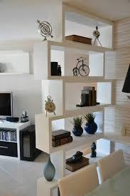 office partition design ideas. Partition-12 Office Partition Design Ideas