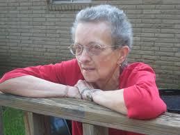 Jean Moore Obituary - Pearl, MS