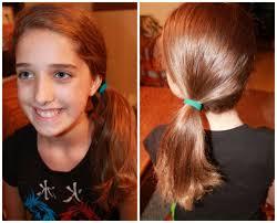 Cute Easy Medium Hairstyles Cute Easy Hairstyles For School Easy Hairstyles For School Cute