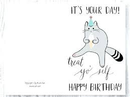 Black And White Birthday Cards Printable Printable Happy Birthday Cards Black And White Download