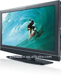 samsung tv 42 inch. 42 inch lcd tv with samsung screen for hotel tv