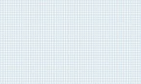 Kitchen Design Graph Paper Style Awesome Design Ideas