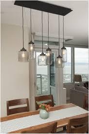 Kitchen Bar Lighting Design For Comfort Staggering Kitchen Table