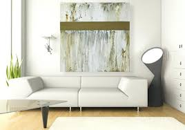 wall arts designs houzz metal wall art excellent ideas wall art design large neutral