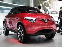 new car launches by maruti suzukiMaruti Suzuki New Upcoming Cars Upcoming New Maruti Cars In India