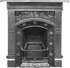 living room mesmerizing alibaba manufacturer directory suppliers manufacturers in cast iron fireplace doors from cast