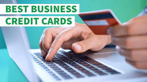 awesome synchrony bank business credit cards s