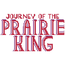 The Real Cost Wiki Journey Of The Prairie King Stardew Valley Wiki