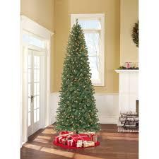 Small Christmas Trees Walmart | Christmas Lights Decoration
