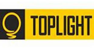 <b>Toplight</b>