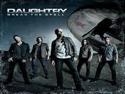 All mobile phone wallpapers are free to download. Daughtry Wallpaper Posted By John Johnson