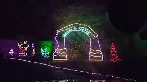 Louisville Mega Cavern Lights Lights Under Louisville 2017 Christmas Lights Display At The Louisville Ky Mega Cavern