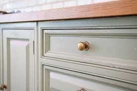 How Much Does Kitchen Cabinet Refacing Cost Angies List
