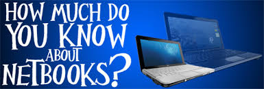 difference between notebook and laptop faq whats the difference between laptops notebooks ultrabooks