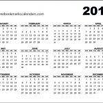 printable year calendar 2013 lacse info free printable calendar part 103
