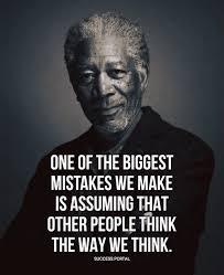Morgan Freeman Quotes Interesting Morgan Freeman Favorites In Film Music And Sports Pinterest