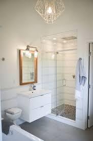 Different Bathroom Designs Bathroom Design Different Bathroom Designs  Different Types Of Best Set