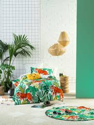 jungle themed furniture. Full Size Of Kids Room Decor:bold And Bright Jungle Themed Bed Gender Neutral Furniture C