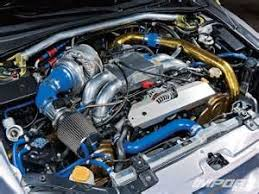 similiar 04 wrx engine layout keywords suv moreover audi a4 turbo system diagram on 04 wrx wiring diagram