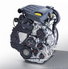 ford f 150 engine v6 besides ford f 150 2000 4 2 engine on ford f hoses besides ford fusion 2 0 ecoboost engine also ecotec v6 engine