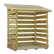 <b>Garden Storage Boxes</b> | Outdoor Cupboards | Argos