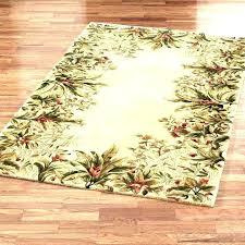 non skid rug runners non slip kitchen rugs long kitchen rugs x runner rug custom runner non skid