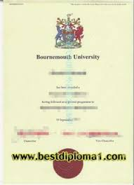 university degree certificate sample cardiff university certificate sample buy fake diploma skype